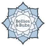 Bellies & Bubs